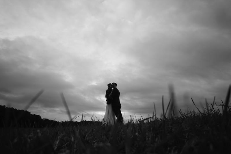 Arlington Acres LaFayette Upstate New York Barn Wedding Photography 168.jpg