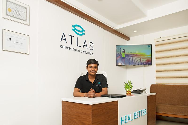 atlas website-8.jpg