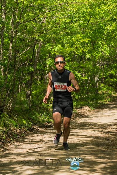 Plastiras Lake Trail Race 2018-Dromeis 10km-197.jpg