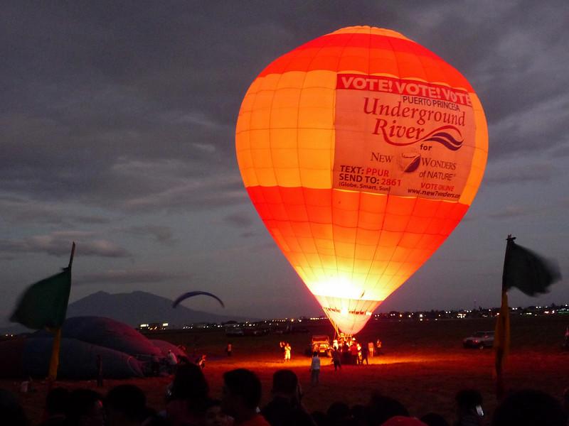 a balloon.JPG