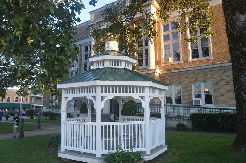 028 Court Square, Somerville.JPG