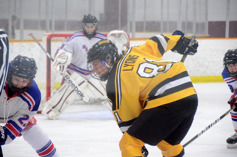141018 Jr. Bruins vs. Boch Blazers-009.JPG