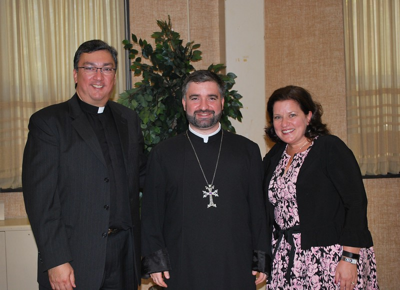Aram Hintlian Parishioner of the Year 10-22-17 070.JPG