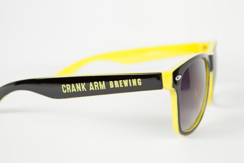 20171207-crank arm beer gear 12 2017-198.JPG
