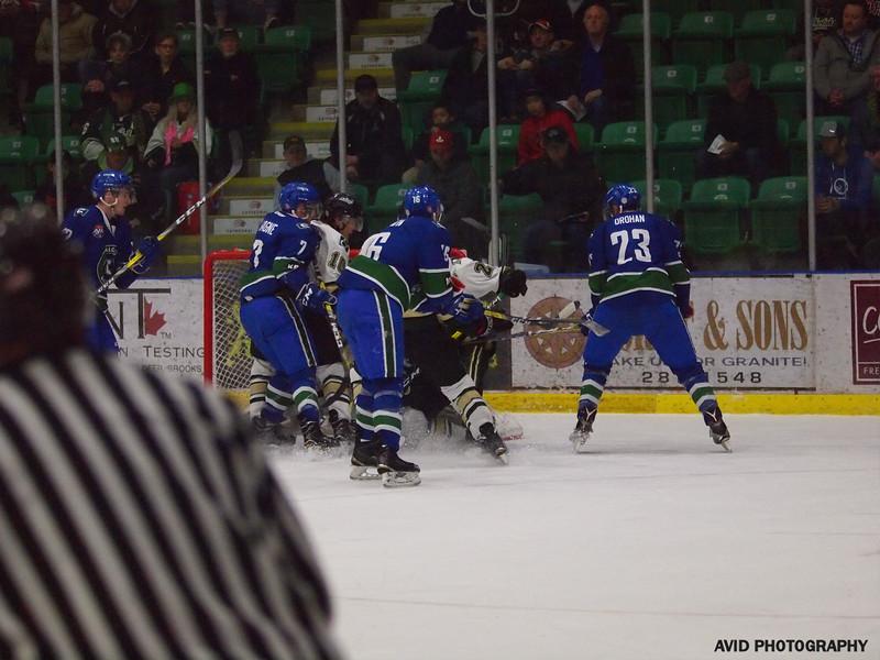 Okotoks Oilers VS Calgary Canucks AHJL (53).jpg