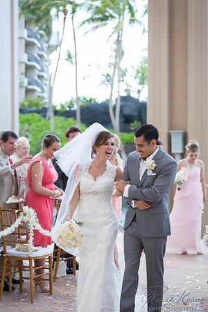 140607 Elisa Nicole Gumm & Adrian Valle