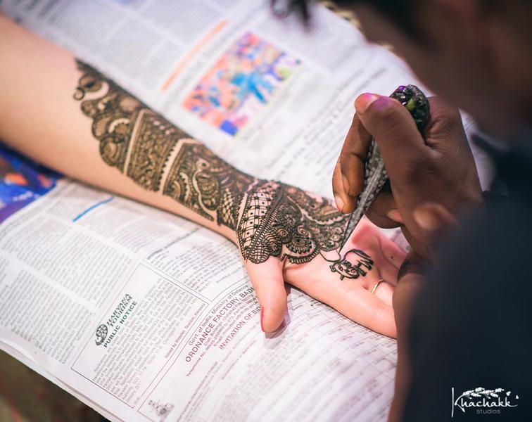 best-candid-wedding-photography-delhi-india-khachakk-studios_04.jpg