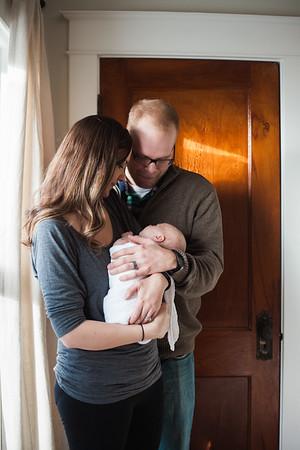 Ohara Newborn