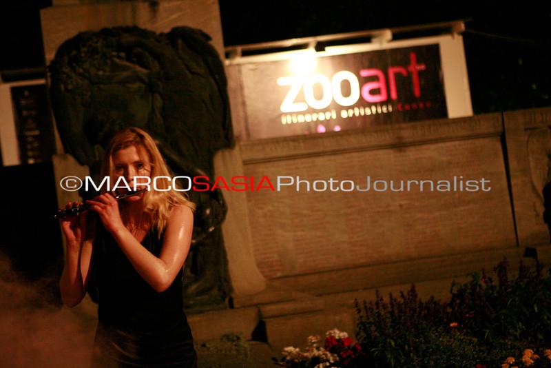0149-ZooArt-03-2012.jpg