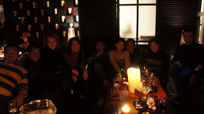 [20111204] MIBs Drinks @ BJ Mai Bar-Gongti A Hotel (16).JPG
