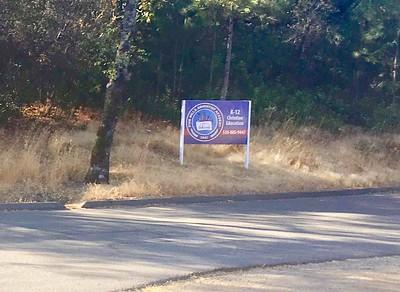 Pine Hills Adventist Academy
