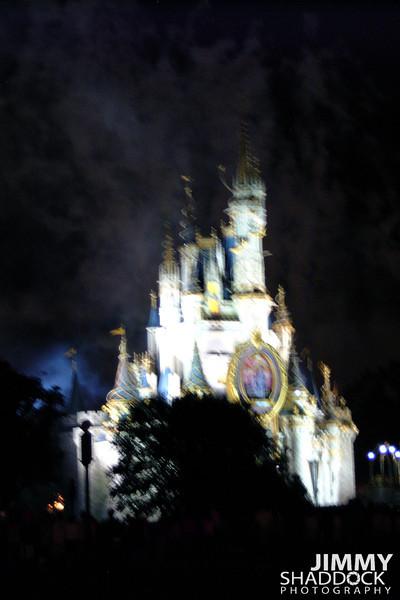 Disney Part 2 2005 166.jpg