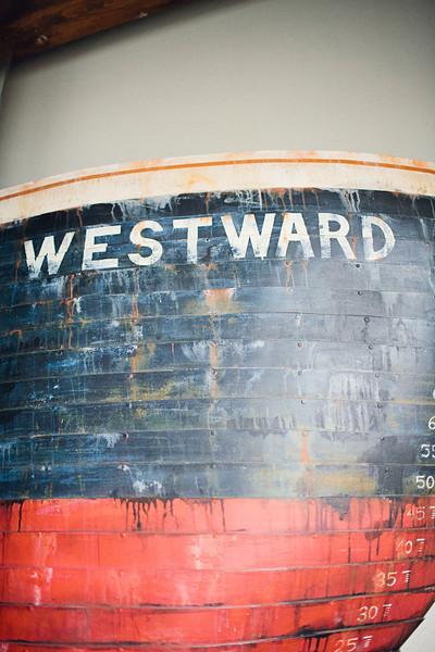 westward_details_128.jpg