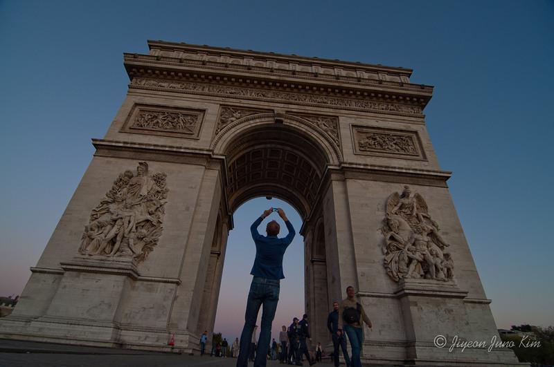 Paris-France-Triumphal-arch.jpg
