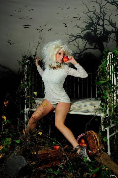 rita tree halloween.jpg
