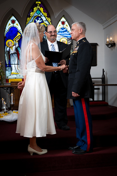 Mike and Gena Wedding 5-5-19-179.jpg