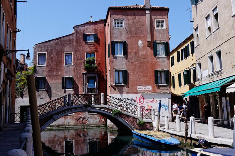 Italy 2015 - 23 of 335.jpg