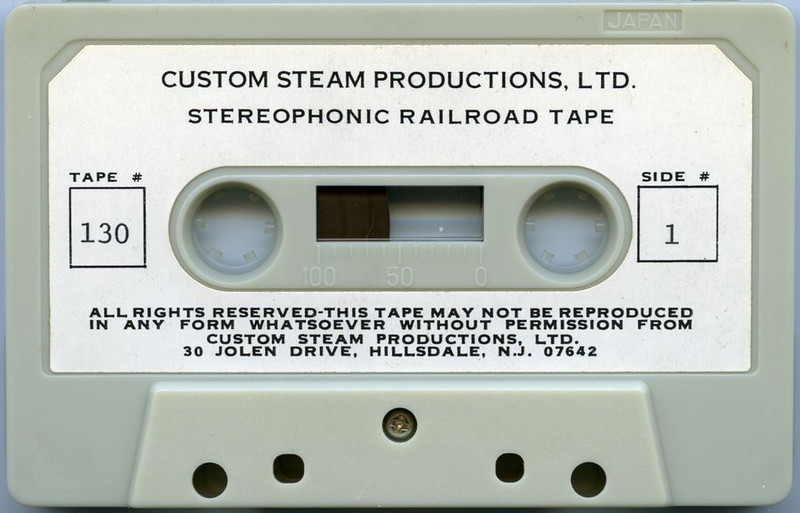 custom-steam_sampler-1_cassette-side-1.jpg