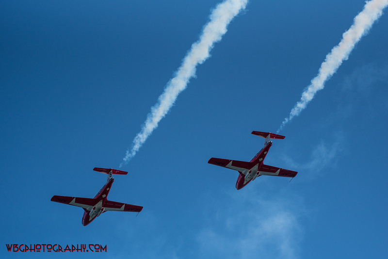 AirShow-78.jpg