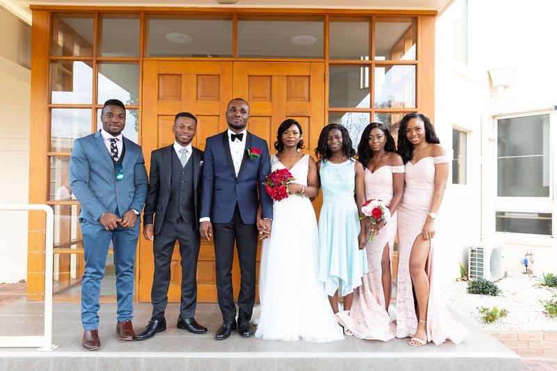 R&F Wedding (328).JPG