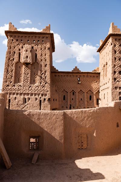 Marruecos-_MM10797.jpg