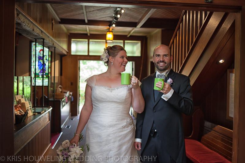 Copywrite Kris Houweling Wedding Samples 1-100.jpg