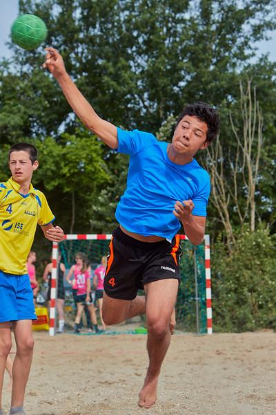 Molecaten NK Beach Handball 2015 dag 2 img 077.jpg