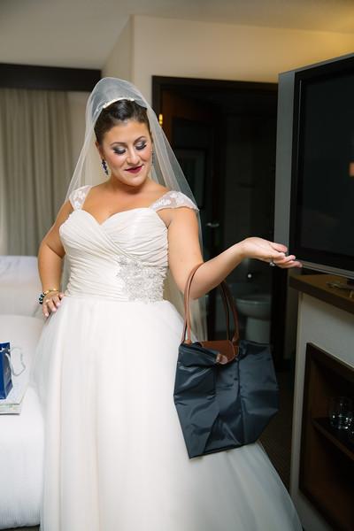 Le Cape Weddings - Jordan and Christopher_A-106.jpg