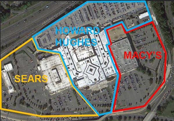 Landmark Mall1.jpg