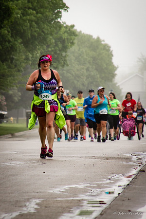 2017-05-21-Amy 1st Full Marathon