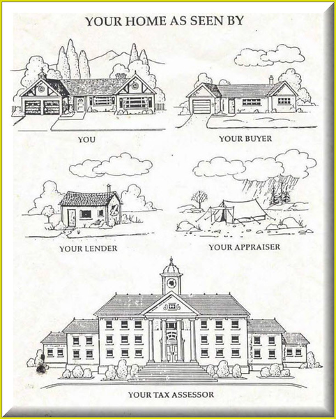Home value cartoon.jpg