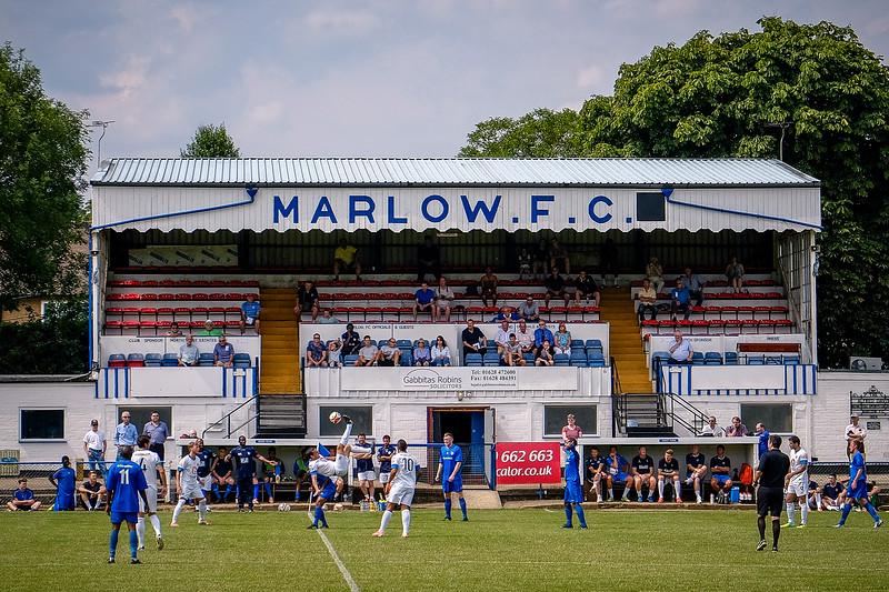 Marlow-150.jpg