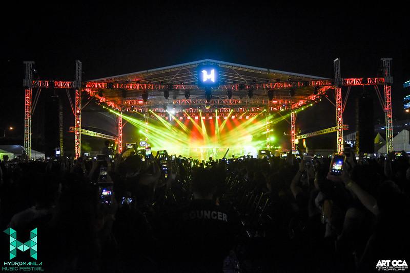 Hydro Manila 4 (29).jpg