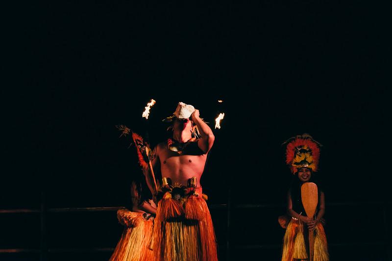 Hawaii20-526.jpg