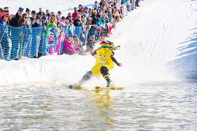56th Ski Carnival 2017