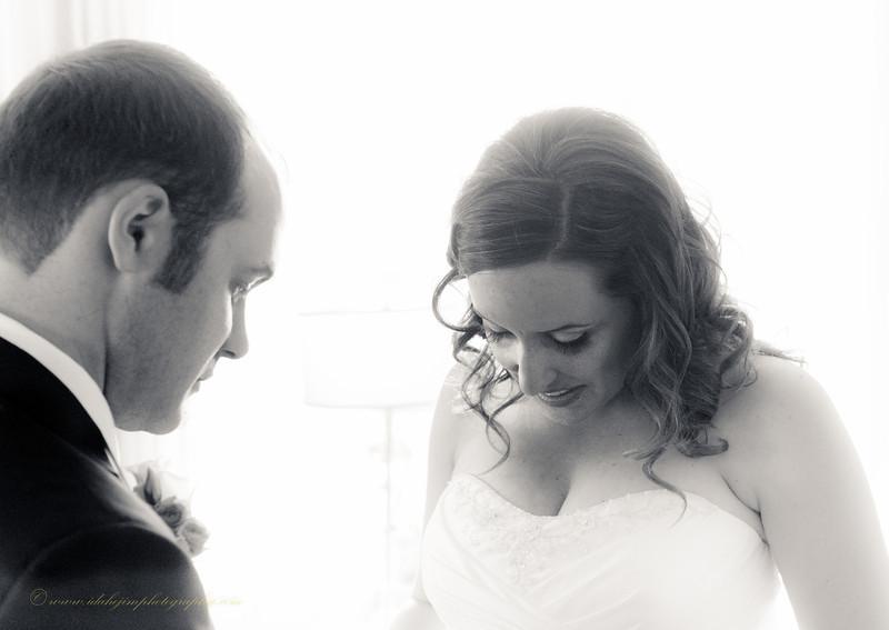 B&W Leffel Wedding-32.jpg