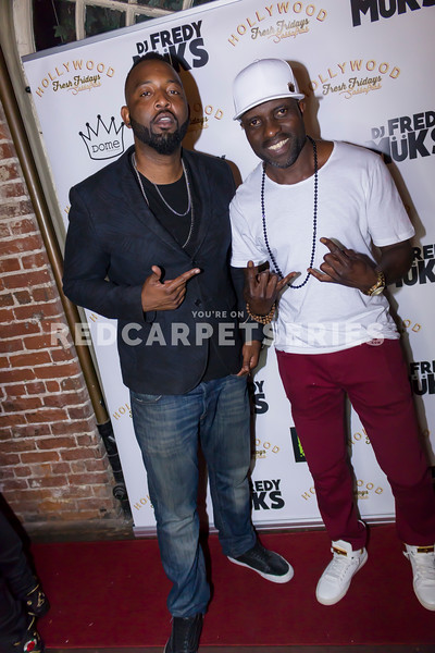 Hollywood Fresh Fridays - Official Launch - 08-04-18_96.JPG