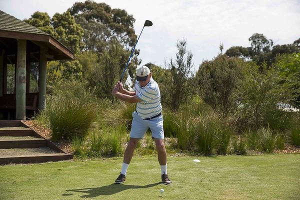 20151025 - RWGC Melbourne Sandbelt Classic _MG_3493 a NET
