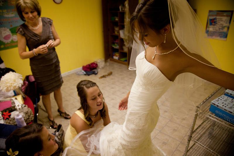 20100716_Wedding_0170.jpg