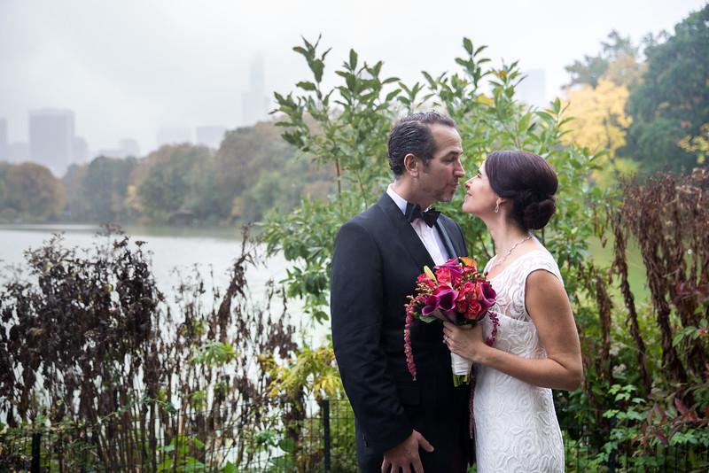Central Park Wedding - Krista & Mike (70).jpg