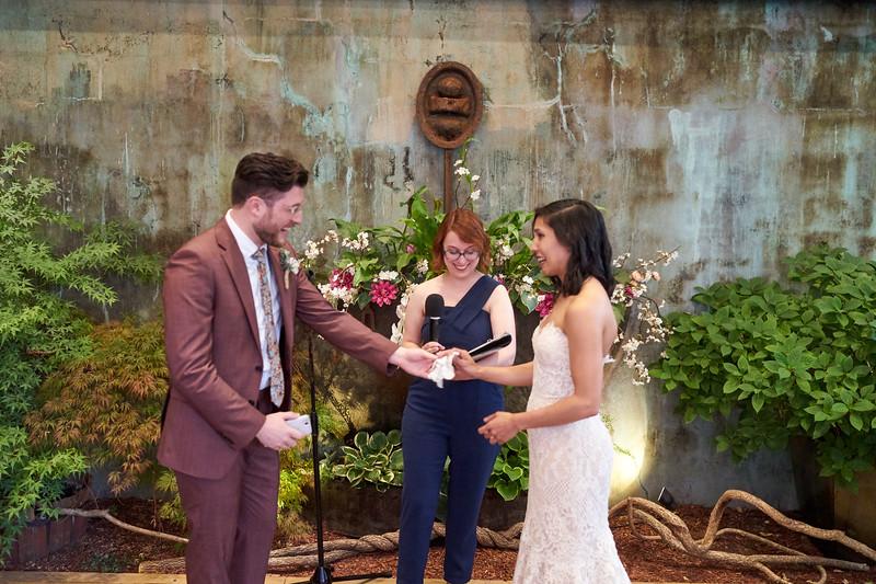 James_Celine Wedding 0293.jpg