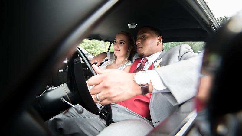 Laura & AJ Wedding (1080).jpg