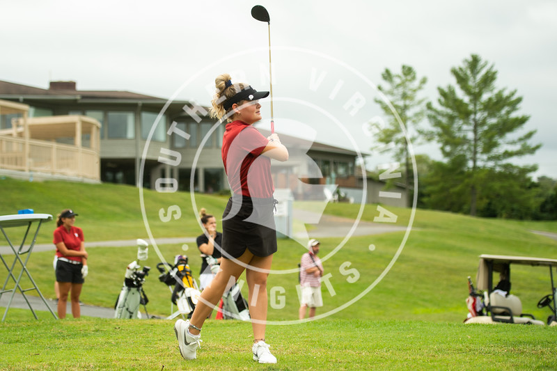 20190916-Women'sGolf-JD-120.jpg