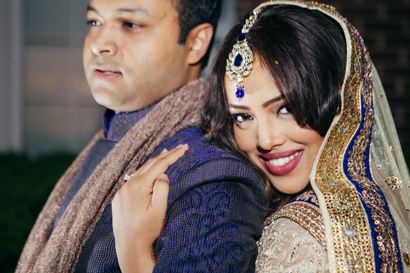 Le Cape Weddings_Kashfia + Sadik-177.jpg