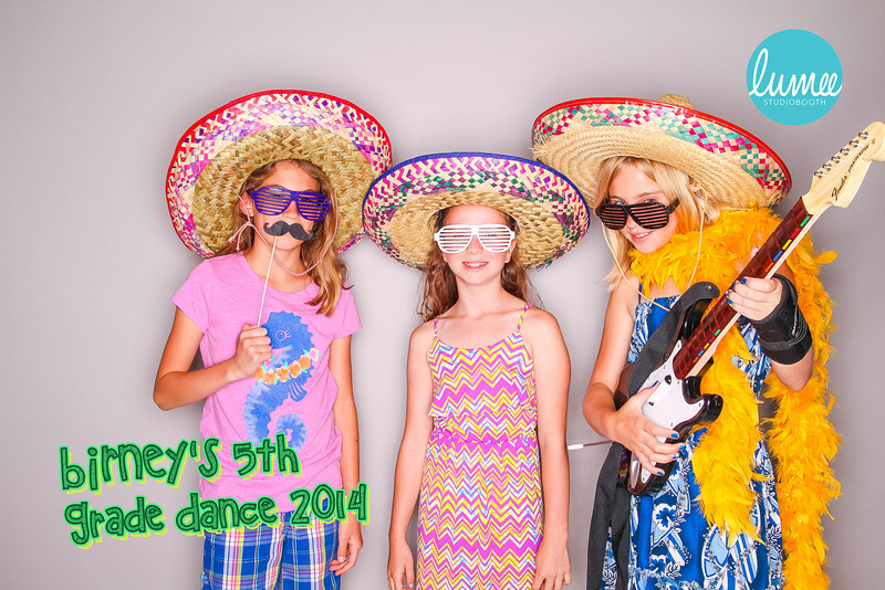 Birney's 5th Grade Party-118.jpg