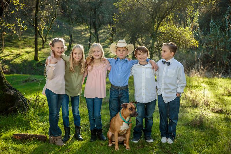 01-06 Savannah's Family-1673.jpg