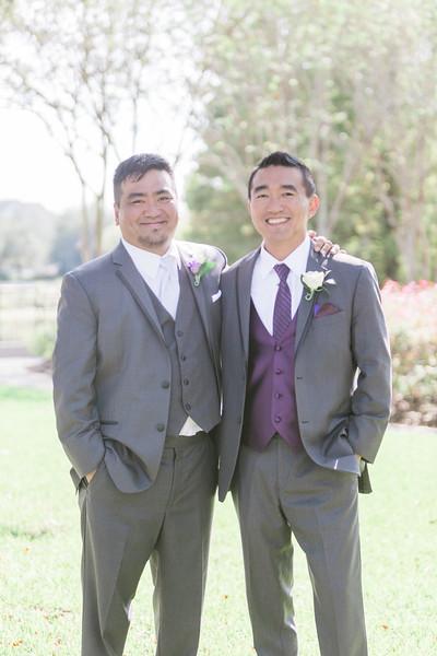 ELP1104 Amber & Jay Orlando wedding 1275.jpg