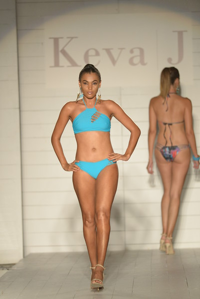 Keva J Swimwear-July 17, 2016-163.JPG