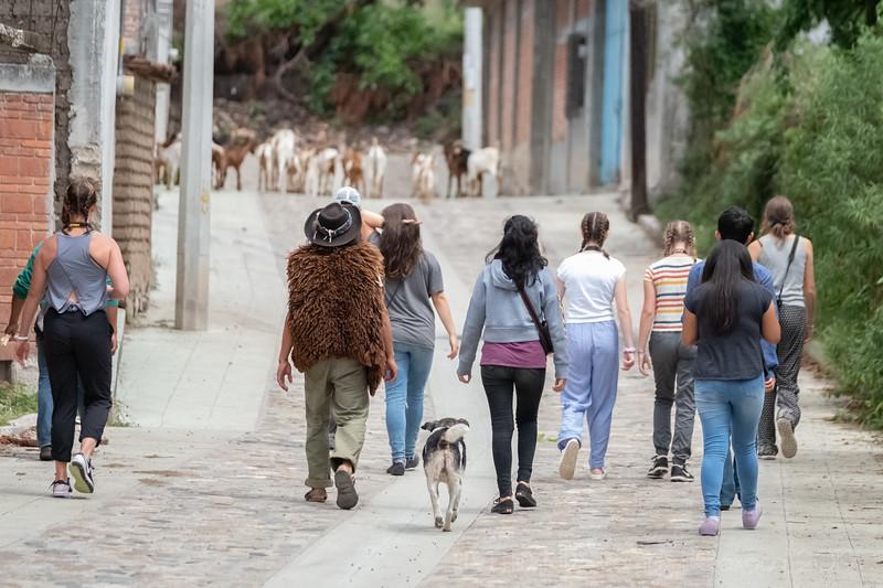 Jay Waltmunson Photography - Street Photography Camp Oaxaca 2019 - 105 - (DSCF9519).jpg