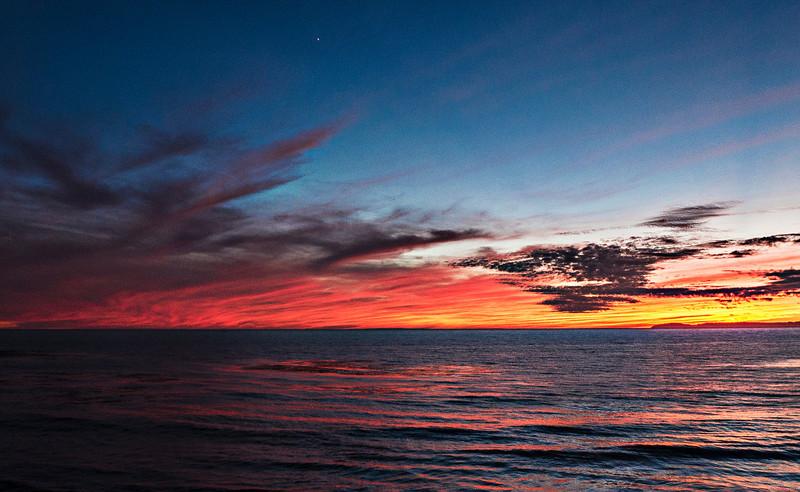 sunset 12min with venus.jpg